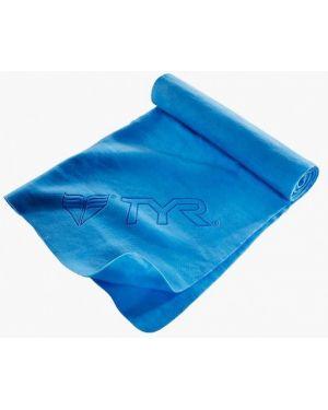 Спортивный костюм - голубой Tyr