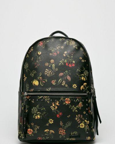 Рюкзак с отделениями с узором Medicine