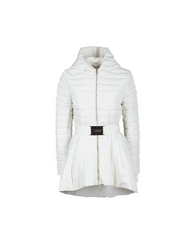 Куртка Liu Jo
