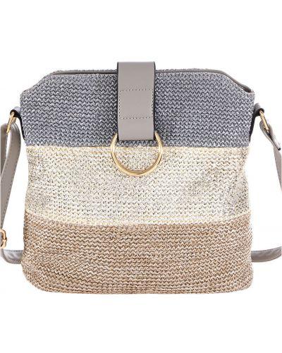 815a46418b6c Купить женские сумки Bonprix (Бонприкс) в интернет-магазине Киева и ...