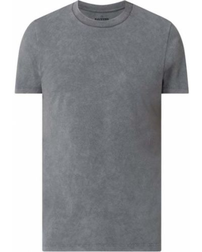 T-shirt bawełniany Raizzed