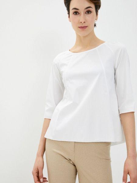 Блузка с длинным рукавом Perfect J