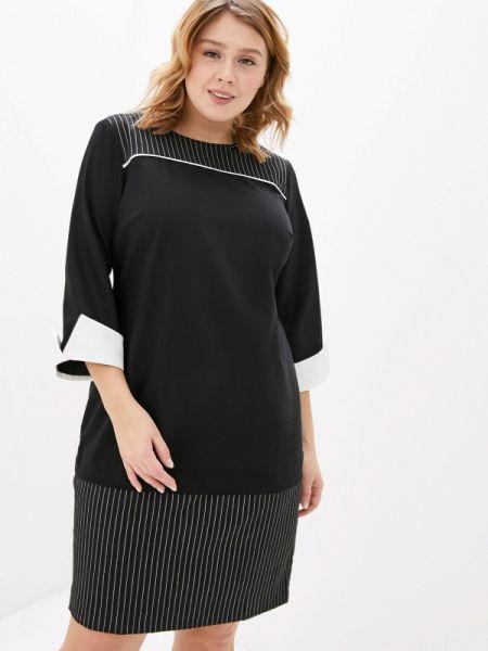 Платье - черное Bordo