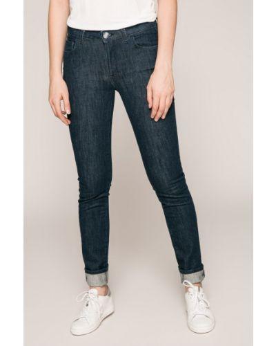 Trussardi Jeans - Джинсы REGULAR - RAW WASH Trussardi Jeans