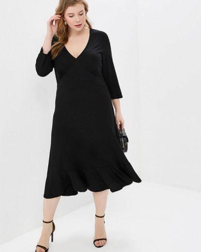 Повседневное платье весеннее турецкий Dorothy Perkins Curve