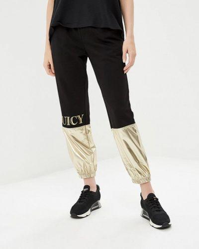 Спортивные брюки Juicy By Juicy Couture