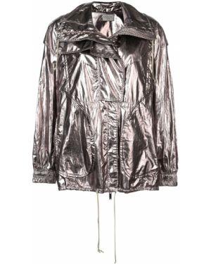Куртка эластичная Jason Wu