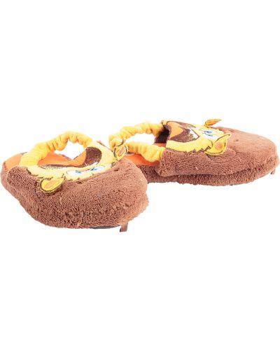 Домашняя обувь Tingo
