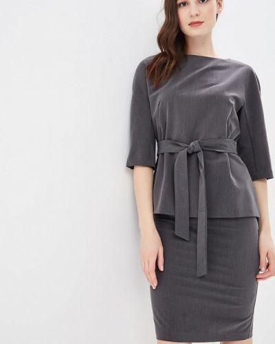 4f22e0e3f5a Женские юбочные костюмы - купить в интернет-магазине - Shopsy