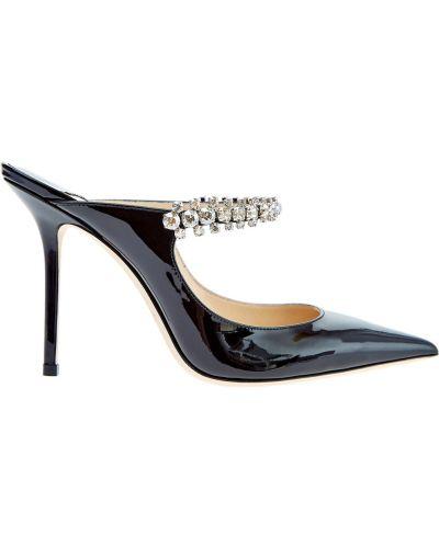 c2d2663c7 Женские итальянские туфли на высоком каблуке - купить в интернет ...