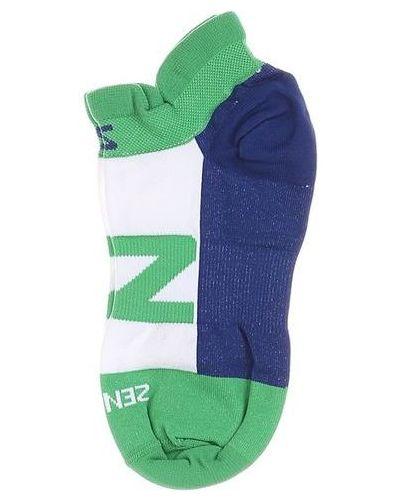Комбинированные носки No Brand