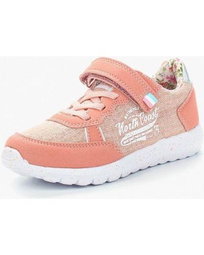 343c5be478485f Купить коралловые кроссовки для девочек в интернет-магазине Киева и ...