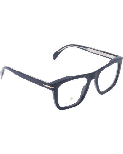 Oprawka do okularów David Beckham