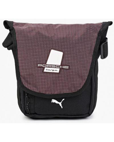 Текстильная сумка Puma
