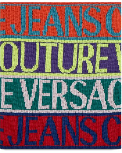 Szal Versace Jeans Couture