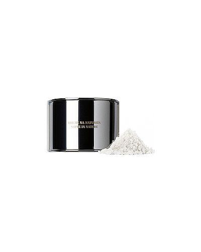 Кожаная теплая белая соль для ванны для сна Costa Brazil