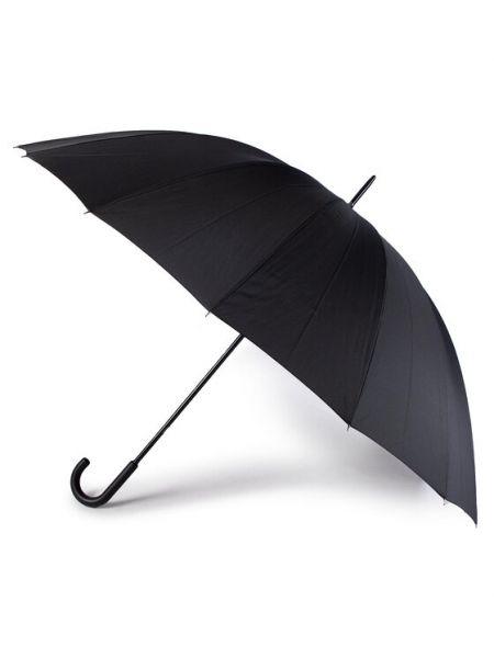 Golf - czarny Happy Rain