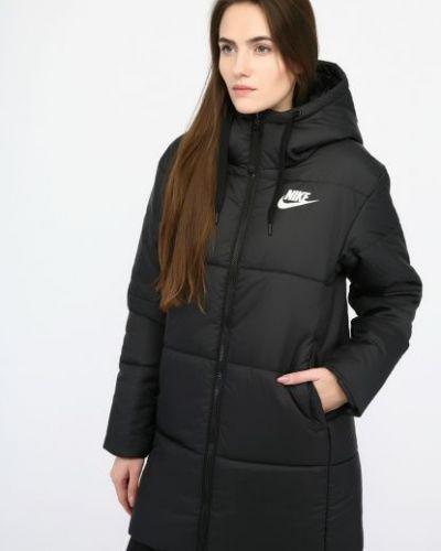 Куртка на синтепоне Nike