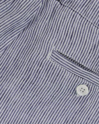 Spodnie Il Gufo
