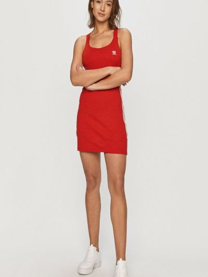 Платье Adidas Originals