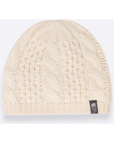 Зимняя шапка из джерси The North Face