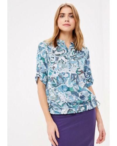Блузка с длинным рукавом Profito Avantage