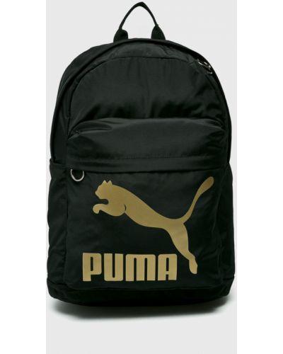 Рюкзак с отделениями из полиэстера Puma