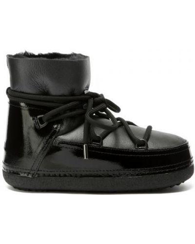 Ботинки Inuikii