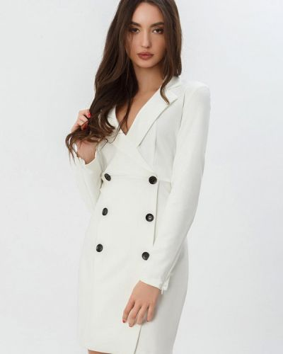 cf3d83a8303 Купить женскую одежду Gepur в интернет-магазине Киева и Украины