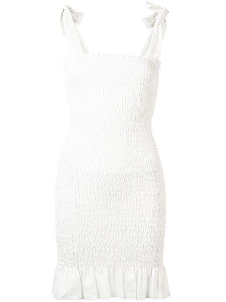 Облегающее платье мини Sir.