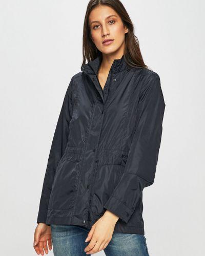 Куртка облегченная с карманами Geox