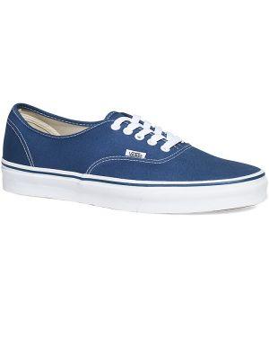 Sneakersy miejski Vans