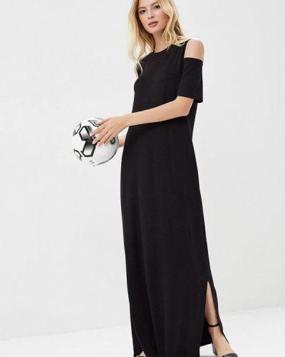 Черное платье Sartori Dodici