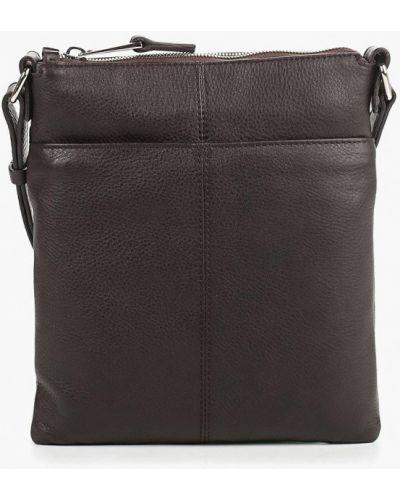 a1355308843c Купить мужские кожаные сумки Gianni Conti в интернет-магазине Киева ...
