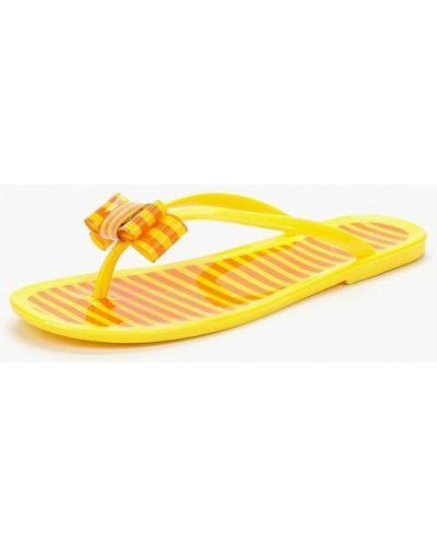 Желтые сланцы 2018 Mon Ami