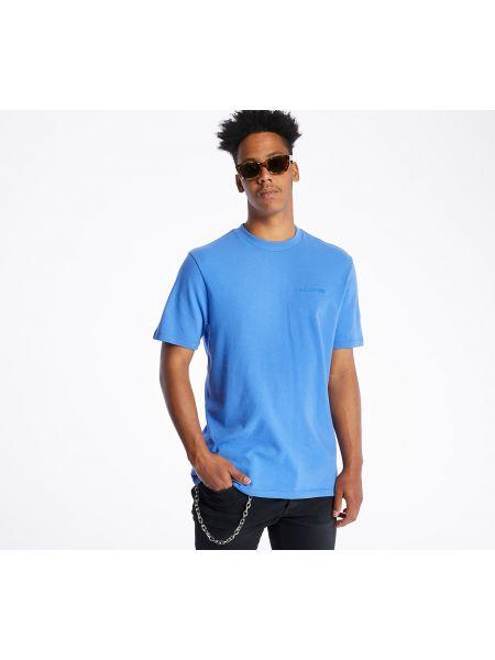 Koszula - niebieska Aime Leon Dore