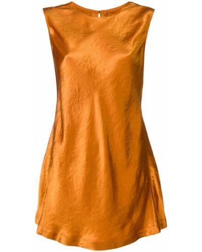 Блузка без рукавов Sies Marjan