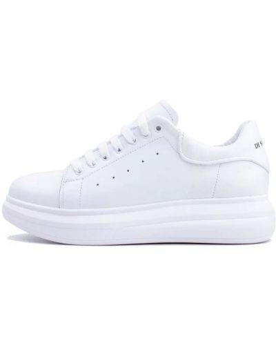 Кроссовки - белые Ditas