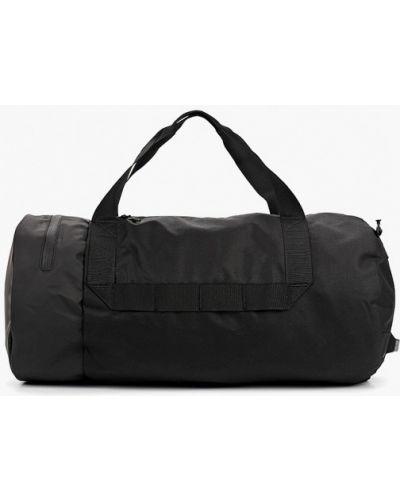 f3b07dc6 Купить мужские спортивные сумки Under Armour (Андер Армор) в ...