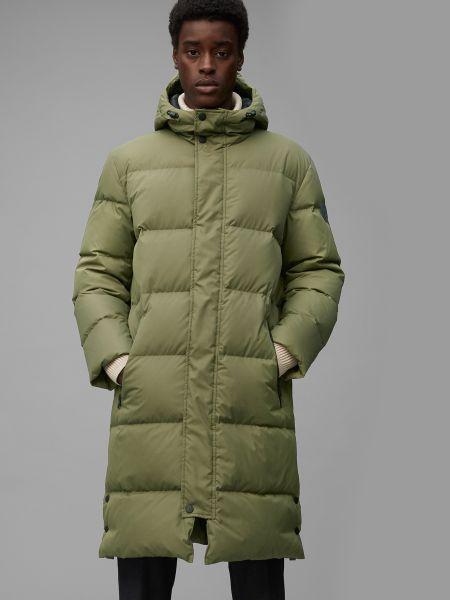 Брендовая куртка Marc O'polo