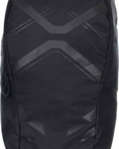 Рюкзак спортивный для ноутбука с принтом Demix