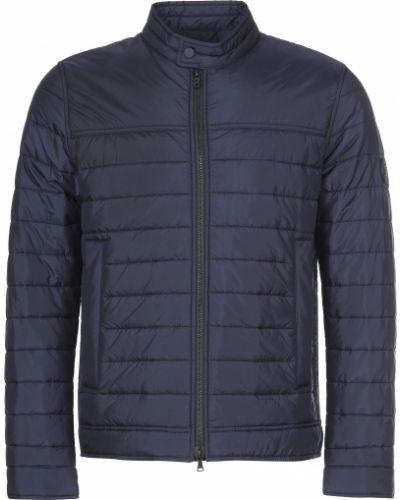 Куртка осенняя осенний Bogner