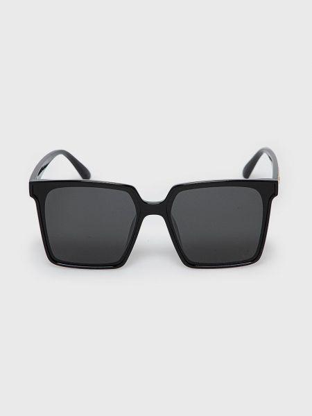 Солнцезащитные очки Answear