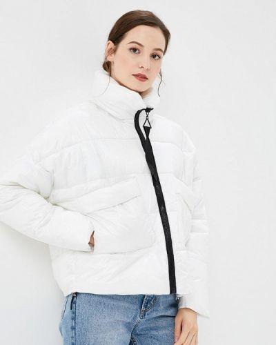 Куртка зимняя осенняя Befree