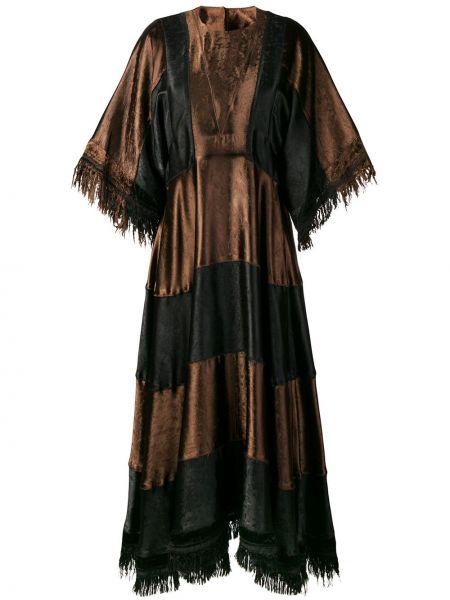 Платье мини миди макси Marni