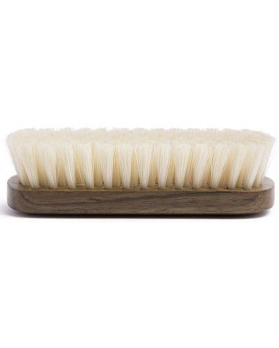Щетка для волос Lorenzi Milano
