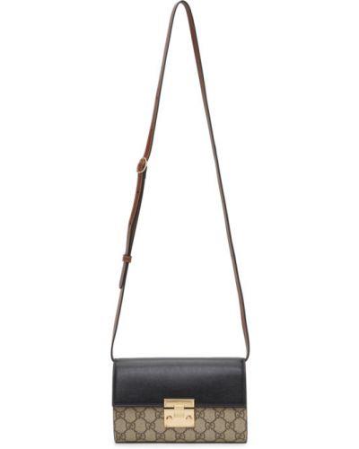Torebka mini, czarny Gucci