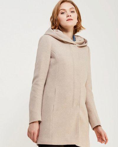 Пальто демисезонное весеннее Only