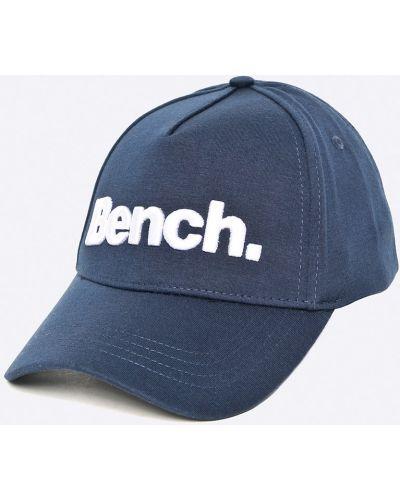 Шляпа Bench