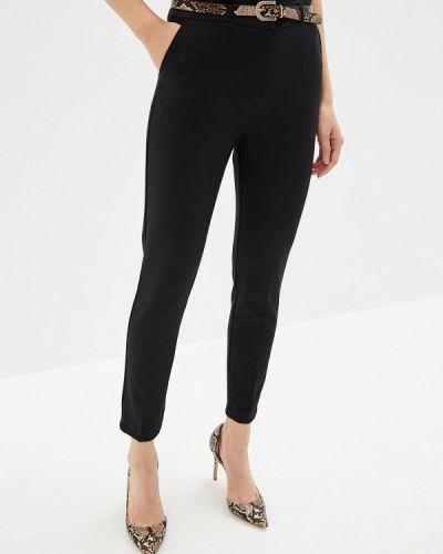 Классические брюки Joymiss
